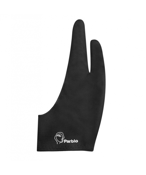 Перчатка Parblo PR-01
