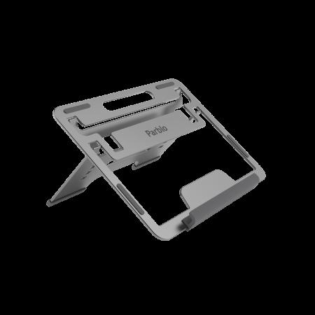 Универсальная подставка Parblo PR110